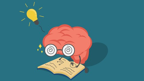 Easily Improve Your Memory on Autopilot - in Under 1 Hour!