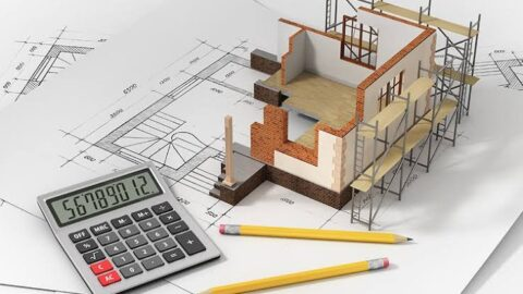 Building Estimation and Quantity Surveying Certification