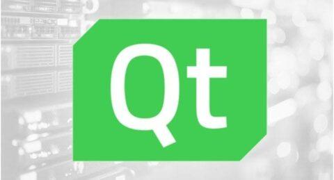 Qt 5 Core Intermediate with C++