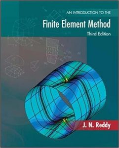 finite element method jn reddy pdf , Finite Element Method J.N. Reddy PDF, finite element method by jn reddy pdf , finite element method pdf, finite element analysis pdf Finite Element Method JN Reddy PDF, Finite Element Method JN Reddy PDF