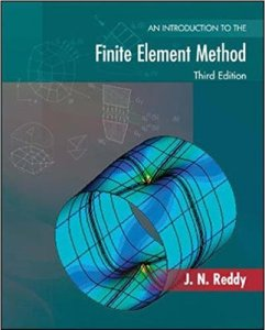 finite element method jn reddy pdf,Finite Element Method J.N. Reddy PDF,finite element method by jn reddy pdf,finite element method pdf,finite element analysis pdf Finite Element Method JN Reddy PDF, Finite Element Method JN Reddy PDF