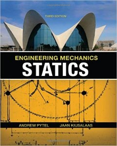 engineering mechanics statics 8th edition solution manual pdf , engineering mechanics statics 2nd edition solutions manual pdf, engineering mechanics statics 12th edition pdf free , engineering mechanics statics and dynamics pdf free download , engineering mechanics statics 13th edition pdf download , engineering mechanics statics pdf , engineering mechanics statics 6th edition pdf free download , engineering mechanics statics problems and solutions pdf , engineering mechanics statics 6th edition solution manual pdf , engineering mechanics statics 6th edition pdf , engineering mechanics statics pdf free download