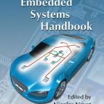 Automotive Embedded Systems Handbook pdf