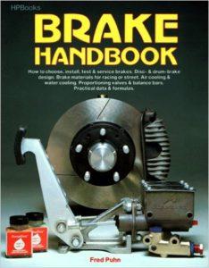 brake technology handbook pdf, brake handbook pdf, brake handbook fred puhn pdf, brake handbook pdf, brake handbook