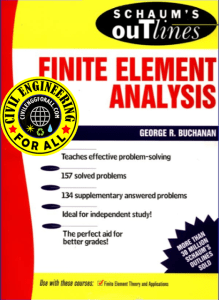 Schaum's finite element method pdf,finite element method Book, finite element method Book, Schaum's finite element method pdf, finite element method schaum pdf, finite element method Book, finite element method ebooks, finite element method online pdf, finite element method schaum pdf, finite element method Books, finite element method ebooks, finite element method online pdf