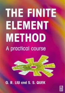 a first course in the finite element method pdf , The finite element method a practical course, Finite Element Method eBook PDF, a first course in finite element method solution manual pdf , a first course in the finite element method solution pdf , finite element method pdf , finite element mesh generation pdf , finite element method textbook pdf , finite element method pdf ebook , galerkin finite element method pdf , finite element analysis pdf , finite element method pdf ebook , practical finite element analysis gokhale pdf , finite element pdf , finite element method pdf free download , finite element analysis pdf free download , finite element simulations with ansys workbench 14 pdf download , finite element simulations with ansys workbench 14 pdf , finite element procedures pdf , finite element simulations with ansys workbench 15 pdf download ,
