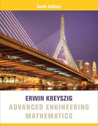 Advanced Engineering Mathematics PDF, Advanced Engineering Mathematics pdf, Advanced Engineering Mathematics, Advanced Engineering Mathematics book, Advanced Engineering Mathematics books, Engineering Mathematics , Engineering Mathematics PDF