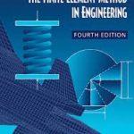 Finite element Method in Engineering PDF,