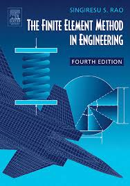 Finite element Method in Engineering PDF, Finite element Method in Engineering PDF, The Finite element Method in Engineering S.S. Rao.pdf, Finite element Method in Engineering PDF, Finite element Method in Engineering, FEM Pdf, FEM Book, a first course in the finite element method pdf , a first course in finite element method solution manual pdf , a first course in the finite element method solution pdf , finite element method pdf , finite element mesh generation pdf , finite element method textbook pdf , finite element method pdf ebook , galerkin finite element method pdf , finite element analysis pdf , finite element method pdf ebook , practical finite element analysis gokhale pdf , finite element pdf , finite element method pdf free download , finite element analysis pdf free download , finite element simulations with ansys workbench 14 pdf download , finite element simulations with ansys workbench 14 pdf , finite element procedures pdf , finite element simulations with ansys workbench 15 pdf download ,