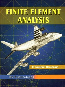 a first course in the finite element method pdf , Finite Element Analysis ebook PDF, Finite Element Analysis G. Lakshmi Narasaiah PDF, a first course in finite element method solution manual pdf , a first course in the finite element method solution pdf , finite element method pdf , finite element mesh generation pdf , finite element method textbook pdf , finite element method pdf ebook , galerkin finite element method pdf , finite element analysis pdf , finite element method pdf ebook , practical finite element analysis gokhale pdf , finite element pdf , finite element method pdf free download , finite element analysis pdf free download , finite element simulations with ansys workbench 14 pdf download , finite element simulations with ansys workbench 14 pdf , finite element procedures pdf , finite element simulations with ansys workbench 15 pdf download ,