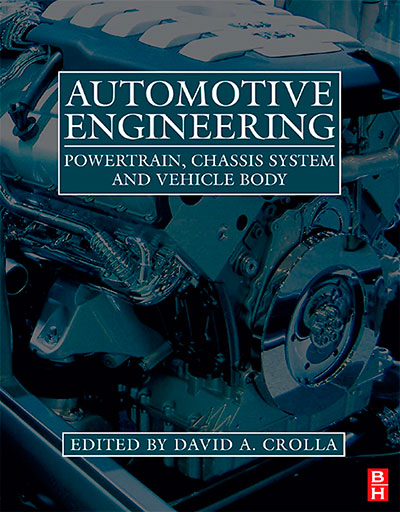 automotive engineering powertrain chassis system and vehicle body pdf, automotive engineering powertrain chassis system and vehicle body, automotive engineering powertrain chassis system and vehicle body book
