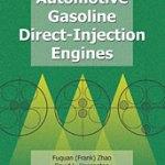 Automotive spark ignited direct injection gasoline engines pdf