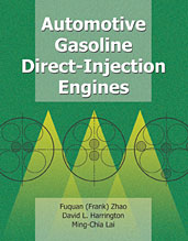 Automotive spark ignited direct injection gasoline engines pdf, Automotive spark ignited direct injection gasoline engines, Automotive spark ignited direct injection gasoline engines book