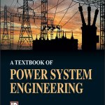 Power System Engineering by RK Rajput PDF