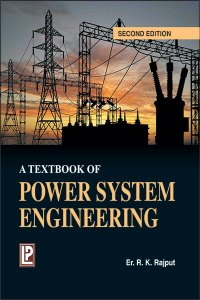 Power System Engineering by RK Rajput, Power System Engineering by RK Rajput PDF Free Download, power system engineering rk rajput pdf, power system engineering by rk rajput free download, power system engineering rk rajput, power system engineering by rk rajput pdf free download, power system engineering by rk rajput, download power system engineering rk rajput