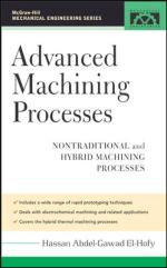 advanced machining processes vk jain, advanced machining processes pdf, advanced machining processes vk jain pdf, advanced machining processes ppt, advanced machining processes vk jain ebook, advanced machining processes of metallic materials, advanced machining processes nptel, advanced machining processes of metallic materials pdf, advanced machining processes notes, advanced machining processes pdf nptel, advanced machining processes, advanced machining processes and nanofabrication ppt, advanced machining processes and nanofabrication, advanced machining processes allied publishers mumbai, advanced machining processes vk jain allied publishers, advanced machining processes by hassan abdel-gawad el-hofy, applications of advanced machining processes, advantages of advanced machining processes, advanced machining processes book pdf, advanced machining processes by vk jain, advanced machining processes by vk jain pdf, advanced machining processes book, advanced machining processes by hassan el hofy mcgraw hill, advanced machining processes by prof vijay kumar jain, advanced machining process by jain, advanced machining process causes thermal damage, classification of advanced machining processes, which of the advanced machining processes would cause thermal damage, advanced machining processes definition, advanced machining processes free download, advanced machining processes vk jain free download, advanced machining processes vk jain pdf download, advanced machining processes of metallic materials download, advanced machining processes vk jain pdf free download, advanced machining processes download, advanced machining processes ebook, advanced machining processes hassan el hofy, economics of advanced machining processes, need for advanced machining processes, advanced machining process in pdf, what is advanced machining processes, advanced machining processes jain, advanced machining processes vk jain price, advanced machining processes vk jain online, advanced machining processes by v k jain pdf, advanced machining processes book by v k jain, vijay k jain advanced machining processes pdf, vijay k jain advanced machining processes, advanced machining processes mcgraw hill, advanced machining processes of metallic materials theory modelling and, advanced machining processes of metallic materials 2008.pdf, mechanical advanced machining processes, mechanical advanced machining processes pdf, mechanical advanced machining processes ppt, advanced machining processes non traditional and hybrid machining processes, advanced machining processes nptel pdf, advanced machining processes non traditional, ppt on advanced machining processes, parameters optimization of advanced machining processes using tlbo algorithm, need of advanced machining process, list of advanced machining process, advanced machining processes of metallic materials theory modelling and applications, advanced machining processes of metallic materials theory modelling and applications pdf, advanced non traditional machining processes, advanced machining processes wiki, advanced machining process