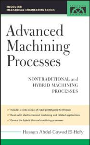 advanced machining processes mcgraw hill, advanced machining processes vk jain, advanced machining processes pdf, advanced machining processes vk jain pdf, advanced machining processes ppt, advanced machining processes vk jain ebook, advanced machining processes of metallic materials, advanced machining processes nptel, advanced machining processes of metallic materials pdf, advanced machining processes notes, advanced machining processes pdf nptel, advanced machining processes, advanced machining processes and nanofabrication ppt, advanced machining processes and nanofabrication, advanced machining processes allied publishers mumbai, advanced machining processes vk jain allied publishers, advanced machining processes by hassan abdel-gawad el-hofy, applications of advanced machining processes, advantages of advanced machining processes, advanced machining processes book pdf, advanced machining processes by vk jain, advanced machining processes by vk jain pdf, advanced machining processes book, advanced machining processes by hassan el hofy mcgraw hill, advanced machining processes by prof vijay kumar jain, advanced machining process by jain, advanced machining process causes thermal damage, classification of advanced machining processes, which of the advanced machining processes would cause thermal damage, advanced machining processes definition, advanced machining processes free download, advanced machining processes vk jain free download, advanced machining processes vk jain pdf download, advanced machining processes of metallic materials download, advanced machining processes vk jain pdf free download, advanced machining processes download, advanced machining processes ebook, advanced machining processes hassan el hofy, economics of advanced machining processes, need for advanced machining processes, advanced machining process in pdf, what is advanced machining processes, advanced machining processes jain, advanced machining processes vk jain price, advanced machining processes vk jain online, advanced machining processes by v k jain pdf, advanced machining processes book by v k jain, vijay k jain advanced machining processes pdf, vijay k jain advanced machining processes, advanced machining processes mcgraw hill, advanced machining processes of metallic materials theory modelling and, advanced machining processes of metallic materials 2008.pdf, mechanical advanced machining processes, mechanical advanced machining processes pdf, mechanical advanced machining processes ppt, advanced machining processes non traditional and hybrid machining processes, advanced machining processes nptel pdf, advanced machining processes non traditional, ppt on advanced machining processes, parameters optimization of advanced machining processes using tlbo algorithm, need of advanced machining process, list of advanced machining process, advanced machining processes of metallic materials theory modelling and applications, advanced machining processes of metallic materials theory modelling and applications pdf, advanced non traditional machining processes, advanced machining processes wiki, advanced machining process