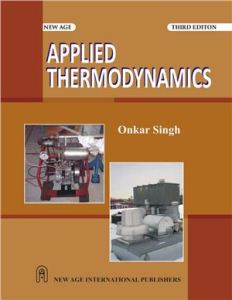 applied thermodynamics pdf, applied thermodynamics for engineering technologists pdf, applied thermodynamics of fluids, applied thermodynamics cheat sheet, applied thermodynamics ut, applied thermodynamics notes, applied thermodynamics for engineering technologists, applied thermodynamics notes pdf, applied thermodynamics by mcconkey solution manual, applied thermodynamics nptel, applied thermodynamics, applied thermodynamics and heat transfer, applied thermodynamics and heat transfer pdf, applied thermodynamics and heat transfer notes, applied thermodynamics and fluid dynamics, applied thermodynamics and heat transfer syllabus, applied thermodynamics and fluid dynamics pdf, applied thermodynamics and heat transfer question papers, applied thermodynamics and fluid dynamics notes, applied thermodynamics and fluid mechanics, applied thermodynamics and fluid dynamics vijayaraghavan, applied thermodynamics by mcconkey solution manual pdf, applied thermodynamics by rs khurmi pdf download, applied thermodynamics by rk rajput, applied thermodynamics book, applied thermodynamics by pk nag, applied thermodynamics by mcconkey, applied thermodynamics book pdf, applied thermodynamics by rajput pdf, applied thermodynamics by rk rajput pdf download, applied thermodynamics cengel, applied thermodynamics cycles, applied thermodynamics compressors, applied thermodynamics collection of formulas, applied thermodynamics course outcomes, applied thermodynamics course objective, applied thermodynamics combustion, applied thermodynamics course, applied thermodynamics course outline, applied thermodynamics definition, applied thermodynamics ds kumar, applied thermodynamics diploma engineering, applied thermodynamics download, applied thermodynamics by ds kumar pdf, applied thermodynamics notes download, applied thermodynamics pdf download, applied thermodynamics ebook download, applied thermodynamics free download, applied thermodynamics by domkundwar, applied thermodynamics eastop, applied thermodynamics eastop mcconkey solution manual, applied thermodynamics eastop mcconkey solution manual pdf, applied thermodynamics eastop mcconkey pdf, applied thermodynamics ebook, applied thermodynamics eastop mcconkey, applied thermodynamics engineering technologists pdf, applied thermodynamics ebook free download, applied thermodynamics eastop mcconkey free download, vtu e learning applied thermodynamics, applied thermodynamics for engineering technologists solutions manual pdf, applied thermodynamics for engineering technologists solutions manual, applied thermodynamics for engineering technologists 5th edition pdf, applied thermodynamics for engineering, applied thermodynamics for engineering technologists solution, applied thermodynamics for engineering technologists 5th edition, applied thermodynamics for engineering technologists student solutions manual, applied thermodynamics for marine systems, applied thermodynamics google books, applied thermodynamics gas turbine, applied thermodynamics by ganesan, applied thermodynamics v ganesan, applied thermodynamics 1 by ganesan, applied thermodynamics by v ganesan pdf, applied thermodynamics by pk nag google books, applied thermodynamics for engineering technologists google books, applied hydrocarbon thermodynamics, applied hydrocarbon thermodynamics pdf, applied hydrocarbon thermodynamics edmister download, applied hydrocarbon thermodynamics volume 1, applied hydrocarbon thermodynamics ebook, applied hydrocarbon thermodynamics edmister scribd, applied thermodynamics and heat transfer question paper, applied thermodynamics ic engines, applied thermodynamics important questions, applied thermodynamics interview questions, applied thermodynamics ic engines ppt, applied thermodynamics in pdf, applied thermodynamics-ii, applied thermodynamics iit lectures, applied thermodynamics ii objective questions, applied thermodynamics iit, applied thermodynamics iit madras, applied thermodynamics journal, applied thermodynamics jntu, applied thermodynamics by joel, applied thermodynamics by rayner joel, journal of applied thermodynamics, applied thermodynamics khurmi, applied thermodynamics kth, applied thermodynamics rs khurmi pdf, applied thermodynamics rs khurmi pdf download, applied thermodynamics r k rajput, applied thermodynamics p k nag, applied thermodynamics p k nag free pdf download, applied thermodynamics by kestoor praveen, applied thermodynamics r k rajput pdf, p k nag applied thermodynamics, r k rajput applied thermodynamics pdf, r k rajput applied thermodynamics, applied thermodynamics lecture, applied thermodynamics lab manual, applied thermodynamics lecture notes, applied thermodynamics lab experiments, applied thermodynamics lecture notes vtu, applied thermodynamics lecture notes+pdf, applied thermodynamics lab manual pune university, applied thermodynamics lab viva questions, applied thermodynamics lab, applied thermodynamics laws, applied thermodynamics mcconkey, applied thermodynamics mcconkey solution, applied thermodynamics mcq, applied thermodynamics mcconkey pdf, applied thermodynamics mcq pdf, applied thermodynamics mit, applied thermodynamics mcconkey solution manual pdf, applied thermodynamics minecraft, applied thermodynamics mcconkey solution manual download, applied thermodynamics model question paper, applied thermodynamics notes vtu pdf, applied thermodynamics nptel videos, applied thermodynamics numericals, applied thermodynamics nag, applied thermodynamics pk nag, applied thermodynamics 1 notes, applied thermodynamics 2 notes, applied thermodynamics onkar singh, applied thermodynamics oral questions, applied thermodynamics onkar singh pdf, applied thermodynamics onkar singh solution manual, applied thermodynamics objective questions, applied thermodynamics of fluids pdf, applied thermodynamics of fluids free download, applied thermodynamics online, applied thermodynamics onkar, applied of thermodynamics, syllabus of applied thermodynamics, pdf of applied thermodynamics, solution of applied thermodynamics by mcconkey, laboratory of applied thermodynamics, elements of applied thermodynamics, notes of applied thermodynamics by rs khurmi, notes of applied thermodynamics, book of applied thermodynamics, applied thermodynamics ppt, applied thermodynamics pdf ebook free download, applied thermodynamics pdf book, applied thermodynamics projects, applied thermodynamics practicals, applied thermodynamics pdf by rajput, applied thermodynamics previous year question papers, applied thermodynamics p k nag pdf, applied thermodynamics question paper, applied thermodynamics question bank, applied thermodynamics questions, applied thermodynamics question paper pdf, applied thermodynamics questions and answers, applied thermodynamics question paper pune university, applied thermodynamics question paper uptu pdf, applied thermodynamics question paper anna university, applied thermodynamics question bank for eie, applied thermodynamics question paper mumbai university, applied thermodynamics rk rajput, applied thermodynamics rk rajput pdf, applied thermodynamics r yadav pdf, applied thermodynamics rmit, applied thermodynamics r yadav, applied thermodynamics refrigeration, applied thermodynamics rk bansal, applied thermodynamics rankine cycle, r yadav applied thermodynamics, r yadav applied thermodynamics pdf, applied thermodynamics solution manual, applied thermodynamics syllabus, applied thermodynamics solutions, applied thermodynamics solved question paper, applied thermodynamics solved problems, applied thermodynamics syllabus pune university, applied thermodynamics steam table, applied thermodynamics syllabus uptu, applied thermodynamics syllabus vtu, applied thermodynamics subject code, applied thermodynamics textbook, applied thermodynamics textbook pdf, applied thermodynamics techmax, applied thermodynamics tutorial 2, applied thermodynamics tutorial, applied thermodynamics techmax publication free download, applied thermodynamics td eastop pdf, applied thermodynamics tutorial 4, applied thermodynamics tutorial 3, applied thermodynamics tutorial 5, applied thermodynamics uptu notes, applied thermodynamics uptu question paper, applied thermodynamics uptu syllabus, applied thermodynamics uptu, applied thermodynamics utm, applied thermodynamics anna university question paper, applied thermodynamics pune university, applied thermodynamics anna university, applied thermodynamics shivaji university, anna university applied thermodynamics question paper, ohio university applied thermodynamics, applied thermodynamics vtu, applied thermodynamics video lectures, applied thermodynamics video lectures nptel, applied thermodynamics vtu question papers, applied thermodynamics viva questions, applied thermodynamics vtu syllabus, applied thermodynamics venkanna, applied thermodynamics vijayaraghavan, applied thermodynamics videos, applied thermodynamics vtu question papers 2012, applied thermodynamics wikipedia, applied thermodynamics with worked examples free downloads, applied thermodynamics by van wylen, www.applied thermodynamics, applied thermodynamics youtube, applied thermodynamics by yunus cengel 6th edition, applied thermodynamics by yunus cengel pdf, applied thermodynamics by yunus cengel, applied thermodynamics by r yadav free download, applied thermodynamics by r yadav pdf free download, applied thermodynamics 1 pdf, applied thermodynamics 1 syllabus, applied thermodynamics 1 by rajput, applied thermodynamics 1 ppt, applied thermodynamics 1 textbook, applied thermodynamics-1 book, applied thermodynamics tutorial 1, applied thermodynamics 1, applied thermodynamics 1 by pakirappa, applied thermodynamics 2 pdf, applied thermodynamics 2 by rk rajput, applied thermodynamics 2 important questions, applied thermodynamics 2 by pakirappa, applied thermodynamics 2 marks, applied thermodynamics-2 syllabus, applied thermodynamics-2 ppt, applied thermodynamics 2011 question paper, applied thermodynamics 2 steam table, applied thermodynamics 2, applied thermodynamics 2 by rajput, applied thermodynamics 3rd edition, applied thermodynamics 3rd edition pdf, applied thermodynamics 3rd edition by onkar singh, applied thermodynamics 3rd edition by onkar singh pdf, applied thermodynamics tutorial no.3, applied thermodynamics 4th sem notes, applied thermodynamics 5th edition solutions manual, applied thermodynamics 5th edition pdf, applied thermodynamics 5th edition, applied-thermodynamics-mcconkey-5th-edition.pdf, applied thermodynamics by mcconkey 5th edition, applied thermodynamics and engineering 5th a mcconkey solution, applied thermodynamics eastop mcconkey 5th edition, applied thermodynamics for engineering technologists 5th, applied thermodynamics tutorial 6,  applied thermodynamics onkar singh pdf, applied thermodynamics onkar singh solution manual, applied thermodynamics onkar singh flipkart, applied thermodynamics by onkar singh pdf free, applied thermodynamics 3rd edition by onkar singh, download applied thermodynamics by onkar singh, applied thermodynamics 3rd edition by onkar singh pdf, applied thermodynamics onkar singh, applied thermodynamics onkar singh pdf free download, applied thermodynamics by onkar singh, applied thermodynamics by onkar singh pdf, applied thermodynamics by onkar singh pdf free download, applied thermodynamics by onkar singh on flipkart, applied thermodynamics by onkar singh solution manual, applied thermodynamics onkar singh free download