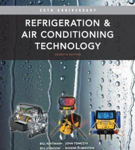 refrigeration and air conditioning technology 7th edition pdf, refrigeration and air conditioning technology 8th edition, refrigeration and air conditioning technology pdf, refrigeration and air conditioning technology 7th edition pdf free download, refrigeration and air conditioning technology 7th edition unit 14 answers, refrigeration and air conditioning technology 6th edition pdf, refrigeration and air conditioning technology seventh edition, refrigeration and air conditioning technology 5th edition, refrigeration and air conditioning technology 7th edition pdf download, refrigeration and air conditioning technology 8th edition pdf, refrigeration and air conditioning technology, refrigeration and air conditioning technology 7th edition, refrigeration and air conditioning technology answers, refrigeration and air conditioning technology answer key, refrigeration and air conditioning technology audiobook, refrigeration and air conditioning technology amazon, refrigeration and air conditioning technology a spanish reference manual, refrigeration and air conditioning technology audio, refrigeration and air conditioning technology 25th anniversary, refrigeration and air conditioning technology 25th anniversary answers, refrigeration and air conditioning technology 25th anniversary pdf, refrigeration and air conditioning technology 6th edition answer key, refrigeration and air conditioning technology 7th edition answer key, refrigeration and air conditioning technology 6th edition, refrigeration and air conditioning technology pdf free download, refrigeration and air conditioning technology 7th edition pdf free, refrigeration and air conditioning technology book, refrigeration and air conditioning technology by bill whitman pdf, refrigeration and air conditioning technology book pdf, refrigeration and air conditioning technology book free download, refrigeration and air conditioning technology by bill whitman, refrigeration and air conditioning technology book online,