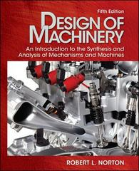design of machinery 5th edition pdf, design of machinery 5th edition solution manual, design of machinery 4th edition pdf, design of machinery norton 5th pdf download, design of machinery 5th edition solutions, design of machinery 3rd edition pdf, design of machinery norton solution manual, design of machinery norton 4th edition pdf, design of machinery 5th edition chegg, design of machinery 5th, design of machinery norton, design of machinery an introduction to the synthesis pdf, design of machinery an introduction to the synthesis, design of machinery amazon, design of agricultural machinery pdf, design of agricultural machinery, design of automatic machinery, design of automatic machinery pdf, design of agricultural machinery free download, design of agricultural machinery book, design of agricultural machinery by gary krutz, design of machinery by norton, design of machinery by robert l norton pdf, design of machinery by norton solution manual, design of machinery by rl norton, design of machinery by robert norton, design of machinery book, design of machinery by robert l norton, design of machinery by norton free download, design of machinery book pdf, design of machinery chegg, design of machinery chapter 4 solutions, design of machinery chapter 7 solutions, design of machinery chapter 2 solutions, design of machinery chapter 3, design of machinery chapter 2, design of machinery chapter 6 solutions, design of machinery.com, design of machinery chapter 4, design of machinery chapter 3 solutions, design of machinery download, design of machinery dynacam, design of machinery dvd, design of machinery norton download, design of machinery pdf download, design of machinery free download, design of machinery norton dvd, design of automatic machinery derby, design of machinery norton pdf download, design of machinery norton 5th download, design of machinery ebook, design of machine exam, design of electrical machinery, design of machinery 5th edition, design of machinery 5th edition pdf free download, design of machinery fifth edition solution manual, design of machinery fifth edition pdf, design of machinery fifth edition, design of machinery fourth edition solution manual, machine foundation design, design of farm machinery, design of farm machinery pdf, design of farm machinery ppt, norton design of machinery google books, design of agricultural machinery gary krutz, design of agricultural machinery by gary krutz pdf, design of hoisting machinery, design of heavy machinery, design of machinery mcgraw hill pdf, design of machinery mcgraw hill, hydraulic design of hydraulic machinery, hygienic design of machinery in the food and drink industries, design of machinery to facilitate its handling, hygienic design of machinery, norton design of machinery mcgraw hill, design of plain bearings for heavy machinery, design of machinery international edition, design of industrial machinery, design of machinery 5th edition international, design of machinery norton 5th international, design of agricultural machinery krutz, kinematics and design of machinery, kinematics dynamics & design of machinery, kinematics and design of machinery norton, kinematics dynamics and design of machinery pdf, kinematics dynamics and design of machinery 2nd edition pdf, kinematics dynamics and design of machinery solutions, kinematics dynamics and design of machinery waldron, design of machine lectures, design of machinery linkages, design of machinery robert l norton pdf, design of machinery robert l norton, design of machinery robert l norton solution manual, design of machinery robert l norton free download, design of machinery robert l norton solution, norton r.l. design of machinery pdf, norton r. l. design of machinery, norton robert l. design of machinery, robert l norton design of machinery pdf, robert l norton design of machinery 3rd edition pdf, robert l norton design of machinery solutions, design of machinery mathcad files, design of machinery mechanisms and machines, design_of_machinery__mechanisms_and_machines__-_2nd_ed.pdf, design of machinery mcgraw, design of machinery mathcad, design of machinery solution manual, design of machinery solution manual scribd, design of machinery solution manual norton, design of machinery norton 5th pdf, design of machinery norton 5th edition pdf, design of machinery norton 5th solution manual pdf, design of machinery norton solution manual pdf, design of machinery norton 3rd edition pdf, design of machinery norton 4th pdf, design of machinery pdf, design of machinery pdf norton, design of machinery pdf 5th, design of machinery problem 2-7, design of machine ppt, design of machine programs, design of machine projects, design of pumping machinery, design of planar machinery, design of machinery robert norton, design of machinery robert norton pdf, design of machinery robert norton 2nd edition solution, design of machinery robert norton solution manual, design of machinery robert norton solution manual pdf, design of machinery robert norton 5th edition, design of machinery robert norton solution, r.l. norton design of machinery, design of machinery solutions, design of machinery software, design of machinery solution manual 4th, design of machinery solution pdf, design of machinery solutions chegg, design of machinery slideshare, design of machinery student resource dvd, design of machinery third edition, design of machinery textbook, design of machinery third edition pdf, design of structures for vibrating machinery, design hacking the machinery of visual combinatorics, design of machinery with student resource dvd, design of machinery with student resource dvd download, design of machinery with student resource dvd 5th edition pdf, design of machinery with student resource, design of machinery with student resource pdf, design of machinery working model, kinematics dynamics and design of machinery waldron pdf, kinematics dynamics and design of machinery waldron kinzel solution manual, kinematics dynamics and design of machinery wiley, design of machinery (w/dvd) edition 5th, design of machinery 2nd edition pdf, design of machinery 2nd edition solution manual, design of machinery 2nd edition solutions, design of machinery 2nd edition robert norton pdf, design of machinery norton 2nd edition pdf, design of machinery norton 2nd edition, design of machinery norton 2nd pdf, design of machinery norton 2nd solution manual, design of machinery norton 2nd, design of machinery norton chapter 2, design of machinery 5th chapter 2, design of machinery 3rd edition solution manual, design of machinery 3rd edition, design of machinery 3rd edition solution manual pdf, design of machinery 3rd edition by robert l. norton, design of machinery 3rd pdf, design of machinery 3rd ed, design of machinery 3rd, design of machinery norton 3rd solution manual, design of machinery norton 3rd pdf, design of machinery 4th edition solution manual, design of machinery 4th edition, design of machinery 4th pdf, design of machinery 4th, design of machinery 4th edition solutions, design of machinery 4th norton pdf, design of machinery norton 4th solution manual, design of machinery norton 4th download, design of machinery 5th edition pdf norton, design of machinery 5th edition ebook, design of machinery 5th edition solutions pdf, design of machinery 5th edition download, design of machinery norton 5 pdf, design of machinery 9-26a