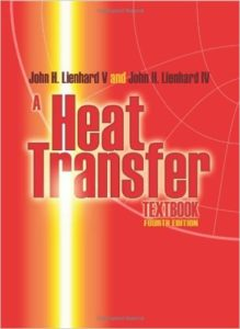 textbook solutions, a heat transfer textbook john h lienhard pdf, a heat transfer textbook john h lienhard, a heat transfer textbook by john h. lienhard, a heat transfer textbook 4th edition john h lienhard