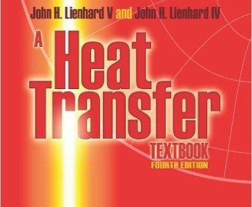 textbook solutions, a heat transfer textbook john h lienhard pdf, a heat transfer textbook john h lienhard, a heat transfer textbook by john h. lienhard, a heat transfer textbook 4th edition john h lienhard