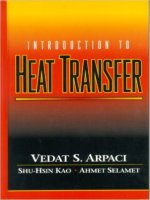 introduction to heat transfer 6th edition, introduction to heat transfer 6th edition pdf, introduction to heat transfer 6th edition solution manual, introduction to heat transfer solution manual, introduction to heat transfer pdf, introduction to heat transfer 5th edition, introduction to heat transfer incropera, introduction to heat transfer 5th edition pdf, introduction to heat transfer solutions, introduction to heat transfer incropera pdf, introduction to heat transfer, introduction to heat transfer arpaci, introduction to heat transfer arpaci pdf, introduction to heat transfer answers, introduction to heat transfer amazon, introduction to convective heat transfer analysis, introduction to convective heat transfer analysis pdf, introduction to convective heat transfer analysis oosthuizen, introduction to convective heat transfer analysis solutions manual, introduction to convective heat transfer analysis oosthuizen pdf, introduction to convective heat transfer analysis free download, an introduction to heat transfer, an introduction to heat transfer principles and calculations, an introduction to convective heat transfer analysis, an introduction to convective heat transfer analysis pdf, an introduction to convective heat transfer analysis solution manual, an introduction to mass and heat transfer middleman solution manual, an introduction to mass and heat transfer principles of analysis and design, an introduction to mass and heat transfer middleman pdf, an introduction to mass and heat transfer, an introduction to mass and heat transfer solution manual, introduction to heat transfer bergman, introduction to heat transfer bergman pdf, introduction to heat transfer bergman solutions, introduction to heat transfer bergman 6th edition pdf, introduction to heat transfer bergman 6th edition download, introduction to heat transfer book, introduction to heat transfer by brown and marco pdf, introduction to heat transfer butterworth, introduction to heat transfer by fr