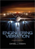 engineering vibration 4th edition pdf, engineering vibrations inman, engineering vibration 4th edition, engineering vibration 3rd edition, engineering vibrations solutions, engineering vibration 4th edition solution, engineering vibration pdf, engineering vibrations bottega, engineering vibration toolbox, engineering vibrations inman pdf, engineering vibration, engineering vibration inman, engineering vibration inman 4th solution manual, engineering vibration solution manual, engineering vibration inman 3rd edition pdf, engineering vibration analysis with application to control systems, engineering vibration analysis with application to control systems pdf, engineering vibration analysis worked problems, engineering vibration analysis, engineering vibration analysis worked problems 1, engineering vibration analysis worked problems 1 and 2, engineering vibration analysis pdf, engineering vibration analysis worked problems pdf, engineering vibration analysis with application to control, vibration engineering and technology of machinery, engineering vibration by inman, engineering vibration by daniel j. inman free download, vibration engineering book pdf, vibration engineering basics, engineering vibration 3rd edition by daniel j, baughn engineering vibration fixtures, beta engineering vibration, vibration engineering consultants, vibration engineering course, vibration engineering certification, martin engineering cougar vibration, vibration engineering jobs canada, vibration engineering jobs california, vibration control engineering nashville, vibration control engineering, isma noise vibration engineering conference, civil engineering vibration, engineering vibration daniel j inman pdf, engineering vibration daniel j inman solution manual, engineering vibration daniel j. inman, engineering vibration daniel inman download, engineering vibration d j inman, engineering vibration download, engineering vibration daniel j inman download, vibration engineering definition, 
