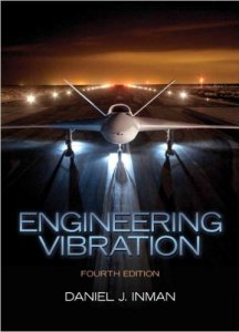 Engineering Vibration inman 4th edition PDF, engineering vibration 4th edition pdf, engineering vibrations inman, engineering vibration 4th edition, engineering vibration 3rd edition, engineering vibrations solutions, engineering vibration 4th edition solution, engineering vibration pdf, engineering vibrations bottega, engineering vibration toolbox, engineering vibrations inman pdf, engineering vibration, engineering vibration inman, engineering vibration inman 4th solution manual, engineering vibration solution manual, engineering vibration inman 3rd edition pdf, engineering vibration analysis with application to control systems, engineering vibration analysis with application to control systems pdf, engineering vibration analysis worked problems, engineering vibration analysis, engineering vibration analysis worked problems 1, engineering vibration analysis worked problems 1 and 2, engineering vibration analysis pdf, engineering vibration analysis worked problems pdf, engineering vibration analysis with application to control, vibration engineering and technology of machinery, engineering vibration by inman, engineering vibration by daniel j. inman free download, vibration engineering book pdf, vibration engineering basics, engineering vibration 3rd edition by daniel j, baughn engineering vibration fixtures, beta engineering vibration, vibration engineering consultants, vibration engineering course, vibration engineering certification, martin engineering cougar vibration, vibration engineering jobs canada, vibration engineering jobs california, vibration control engineering nashville, vibration control engineering, isma noise vibration engineering conference, civil engineering vibration, engineering vibration daniel j inman pdf, engineering vibration daniel j inman solution manual, engineering vibration daniel j. inman, engineering vibration daniel inman download, engineering vibration d j inman, engineering vibration download, engineering vibration daniel j inman download, vibration engineering definition, engineering dynamics vibration, vibration engineering dictionary, engineering vibration ebook, engineering vibration edition 4th, engineering vibration examples, engineering vibration 3rd edition pdf, engineering vibration 4th edition solution pdf, engineering vibration 4th edition solution manual, engineering vibration 4th edition inman pdf, engineering vibration fourth edition solutions, engineering vibration fourth edition, engineering vibration formulas, engineering vibration inman free download, engineering vibration inman free pdf, engineering vibration inman pdf free download, engineering vibration solution manual free download, engineering unit for vibration, engineering controls for vibration, hunter engineering gsp9700 vibration control system, vibration engineering history, engineering vibration prentice hall, engineering vibration inman pdf, engineering vibration inman 4th edition solutions, engineering vibration inman 4th edition pdf, engineering vibration inman 4th edition solutions pdf, engineering vibration inman solution manual, engineering vibration inman 4th solution, engineering vibration jacobsen, vibration engineering jobs, vibration engineering journal, vibration engineering jobs australia, inman d. j. engineering vibration, daniel j. inman engineering vibration, daniel j. inman engineering vibration pdf, advances in vibration engineering krishtel emaging solutions, engineering vibration lecture, engineering vibration lecture notes, vibration engineering services ltd, noise vibration engineering ltd, noise vibration engineering limited, total engineering vibration analysis ltd, scenic acoustic vibration engineering ltd, vibration engineering co. ltd, engineering mechanics vibration, engineering materials vibration, vibration engineering meaning, engineering vibration toolbox matlab, engineering vibration solution manual download, mtk engineering mode vibration, engineering vibration inman solution manual free, martin engineering vibration, vibration engineering notes, vibration engineering nptel, vibration noise engineering corporation, vibration noise engineering, engineering applications of vibration, engineering unit of vibration, engineering projects on vibration, engineering definition of vibration, engineering application of vibration and noise, engineering control of vibration, characterization of engineering vibration problems, engineering vibration pearson, engineering vibration problems, engineering vibration ppt, vibration engineering problems pdf, vibration engineering pdf book, vibration engineering project, mechanical engineering vibration pdf, engineering vibration rao, vibration engineering reviewer, earthquake engineering & vibration research centre, engineering prediction of railway vibration transmitted in buildings, vibration engineering resonance, engineering vibration solution, engineering vibration scribd, engineering vibration second edition inman, engineering vibration second edition, engineering vibration solution daniel, vibration engineering solved problems, vibration engineering section, engineering vibration third edition solutions, engineering vibration third edition pdf, engineering vibration toolbox inman, engineering vibration tutorial, vibration engineering terms, vibration engineering terminologies, vibration engineering training, vibration engineering units, vibration engineering wiki, engineering vibration 2nd edition solution manual, engineering vibration 2nd edition pdf, engineering vibration inman 2nd edition pdf, engineering vibration inman 2nd solution, international conference on engineering vibration 2015, engineering vibration 3rd edition solution manual, engineering vibration 3rd edition pdf download, engineering vibration 3rd edition download, engineering vibration 3rd pdf, engineering vibration 3rd solution, engineering vibration 3rd edition solution, engineering vibration inman 3rd pdf free download, engineering vibration inman 3rd, engineering vibration 4th edition pdf download, engineering vibration 4th pdf, engineering vibration 4th inman, engineering vibration 4th edition download, engineering vibration 4th edition scribd, engineering vibration 4e, engineering vibration 4/e