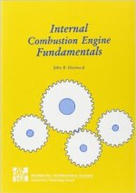 heywood - internal combustion engines fundamentals .pdf, internal combustion engines fundamentals by j.b.heywood, internal combustion engines fundamentals solution, internal combustion engines fundamentals heywood pdf file, internal combustion engine fundamentals solutions manual, internal combustion engine fundamentals heywood solutions manual pdf, internal combustion engine fundamentals ppt, internal combustion engine fundamentals solution manual pdf, internal combustion engine fundamentals heywood solutions, internal combustion engine fundamentals heywood solutions manual, internal combustion engines fundamentals, internal combustion engines fundamentals pdf, internal combustion engine fundamentals amazon, internal combustion engine fundamentals answers, heywood internal combustion engine fundamentals answers, automotive internal combustion engine fundamentals, internal combustion engines fundamentals john b.heywood, internal combustion engine fundamentals by john heywood pdf, internal combustion engine fundamentals by heywood free download, internal combustion engine fundamentals by john heywood, internal combustion engine fundamentals book free download, internal combustion engine fundamentals john b heywood solution manual, internal combustion engine fundamentals google books, internal combustion engine fundamentals john b heywood solution manual pdf, internal combustion engine fundamentals john b heywood ebook, heywood internal combustion engine fundamentals bibtex, internal combustion engine fundamentals pdf book, heywood j.b. internal combustion engines fundamentals, heywood john b. internal combustion engine fundamentals, john b heywood internal combustion engine fundamentals pdf, internal combustion engine fundamentals course, internal combustion engine performance fundamentals complexity to simplicity, heywood internal combustion engine fundamentals citation, internal combustion engine fundamentals download, internal combustion engine fundamentals pdf download, internal combustion engine fundamentals solutions manual download, internal combustion engine fundamentals heywood free download, internal combustion engine fundamentals heywood pdf free download, internal combustion engine fundamentals heywood solutions manual download, fundamentals of internal combustion engines gupta download, fundamentals of internal combustion engines by rk. gupta download, internal combustion engine fundamentals ebook, internal combustion engine fundamentals international edition, internal combustion engine fundamentals free ebook, engineering fundamentals of internal combustion engines, engineering fundamentals of internal combustion engines solution manual, internal combustion engine fundamentals free download, heywood jb internal combustion engine fundamentals free download, fundamentals of internal combustion engines gupta pdf, fundamentals of internal combustion engines gupta, fundamentals of internal combustion engines by gill, fundamentals of internal combustion engines by gill pdf, fundamentals of internal combustion engines by k. gupta free download, fundamentals of internal combustion engines by k. gupta, internal combustion engines fundamentals heywood, internal combustion engine fundamentals heywood pdf download, internal combustion engine fundamentals john heywood pdf, internal combustion engine fundamentals j. b. heywood mcgraw-hill 1988, heywood j. internal combustion engine fundamentals, j.b. heywood internal combustion engine fundamentals, internal combustion engine fundamentals mcgraw hill, internal combustion engine fundamentals mcgraw hill 1988, internal combustion engine fundamentals mcgraw hill pdf, internal combustion engine fundamentals solutions manual heywood, heywood john. internal combustion engine fundamentals. mcgraw-hill 1988, fundamentals of internal combustion engines, fundamentals of internal combustion engines pdf, fundamentals of internal combustion engines by richard stone, solution of internal combustion engine fundamentals, solution manual of internal combustion engine fundamentals, internal combustion engine fundamentals pdf free download, internal combustion engine fundamentals pdf heywood, internal combustion engine fundamentals powerpoint, internal combustion engine fundamentals paperback, heywood internal combustion engine fundamentals reference, internal combustion engine fundamentals rwth, internal combustion engine fundamentals solutions pdf, internal combustion engine fundamentals scribd, heywood internal combustion engine fundamentals tata mcgraw-hill, engineering fundamentals of the internal combustion engines, internal combustion engine fundamentals video, internal combustion engine fundamentals wiki, internal combustion engine fundamentals wikipedia, solution internal combustion engine fundamentals willard, internal combustion engine fundamentals youtube, internal combustion engine fundamentals 1988, internal combustion engine fundamentals 4sh, internal combustion engine fundamentals solution manual
