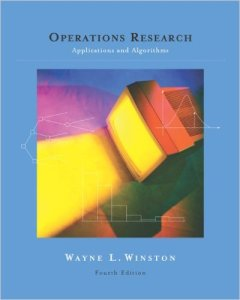 Operations Research Winston, operations research by winston pdf, operations research winston solutions pdf, operations research winston solutions, operations research winston 4th edition pdf, operations research winston solutions manual pdf, operations research winston pdf download, operations research winston solutions manual, operations research winston 4th edition solution, operations research winston download, operations research winston 3rd edition, operations research by winston, operations research applications winston, operations research applications algorithms winston pdf, operation research by winston solution manual, operations research winston book, operations research winston chapter 9 solutions, operations research winston cengage, operations research winston chapter 9, operations research winston chapter 3, operations research winston free download, operations research winston solutions download, operations research by wayne l winston free download, operations research by winston 4th edition, operations research winston errata, operations research winston ebook, operations research 4th edition winston solutions, operations research winston 3rd edition pdf, operations research wayne winston free download, operation research winston solutions free download, operations research wayne winston fourth edition, operations research by wayne l. winston, operations research wayne l winston solutions, operations research solution manual by wayne l winston, operations research solution manual by wayne l winston pdf, operations research applications and algorithms by wayne l. winston pdf, operations research applications and algorithms by wayne l. winston, operation research by wayne winston solutions manual, operations research winston solutions manual free, operations research winston online, operations research winston table of contents, solution manual of operations research by winston, operations research wayne winston pdf download, operations research 4th edition winston pdf, operations research solutions manual winston pdf, operations research applications and algorithms 4th edition by winston pdf, operations research winston ppt, operations research winston scribd, solutions to operations research by winston, operations research by wayne winston, operations research by wayne winston pdf, operations research wayne winston solutions, operations research wayne winston solutions pdf, operations research wayne winston solutions manual free, operations research winston 2004, operations research winston chapter 3 solutions