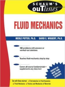 schaum's outline of fluid mechanics and hydraulics PDF, schaum's outline of fluid mechanics and hydraulics, schaum's outline of fluid mechanics, schaum's outline of fluid mechanics and hydraulics pdf download, best fluid mechanics textbook, fluid mechanics books free download, fluid mechanics ebook free download, fluid mechanics textbooks, fluid mechanics textbook pdf free download , fluid mechanics textbook online , fluid mechanics books list , fluid mechanics books for chemical engineering , fluid mechanics books indian author , fluid mechanics textbook pdf , fluid mechanics reference books pdf , fluid mechanics books pdf