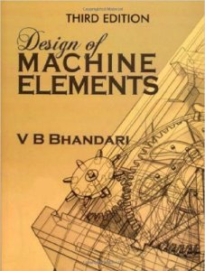 design of machine v b bhandari, machine design v b bhandari, machine design by v bhandari pdf, introduction to machine design v b bhandari, machine design vb bhandari price, machine design by vb bhandari amazon, machine design by shigley and v b bhandari, design of machine elements by v b bhandari amazon, machine design by v b bhandari, machine design vb bhandari download, design of machine elements v b bhandari download, machine design vb bhandari ebook free download, machine design vb bhandari ebook, v b bhandari design of machine elements pdf, design of machine elements by v bhandari ebook free download, machine design vb bhandari free download, machine design vb bhandari flipkart, machine design by vb bhandari free pdf, introduction to machine design v b bhandari pdf, v b bhandari design of machine elements, design of machine elements v b bhandari pdf, machine design shigley vb bhandari pdf, machine design shigley vb bhandari pdf free download, machine design 2 vb bhandari pdf, v. bandari design of machine elements tmh, machine design by v bhandari pdf, design of machine elements vb bhandari amazon, design of machine elements by v b bhandari, design of machine elements by v b bhandari pdf, design of machine elements by v bhandari ebook free download, design of machine elements by v b bhandari amazon, design of machine elements v b bhandari pdf, design of machine elements v b bhandari download, design of machine elements v b bhandari, design of machine elements vb bhandari free download, design of machine elements vb bhandari flipkart, design of machine elements by vb bhandari free pdf, design of machine elements vb bhandari google books, design of machine elements vb bhandari pdf download, design of machine elements by v b bhandari snapdeal, v. bandari design of machine elements tmh
