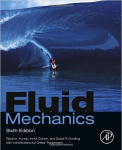 Fluid Mechanics Kundu, fluid mechanics kundu and cohen, mechanics kundu cohen, fluid mechanics kundu pdf, fluid mechanics kundu solution manual, fluid mechanics kundu 5th edition solution manual, fluid mechanics kundu 6th edition pdf, fluid mechanics kundu 4th edition, fluid mechanics books, fluid mechanics book pdf, fluid mechanics textbook pdf, fluid mechanics books pdf, fluid mechanics book pdf free download, fluid dynamics book pdf, fluid dynamics textbook, fluid mechanics ebook, fluid mechanics textbook pdf free download, fluid mechanics text book, fluid mechanics books free download, fluid mechanics books list, best fluid mechanics textbook, fluid mechanics best book for gate