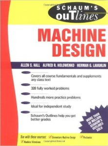 Schaum's Outline of Machine Design, schaum's outline of machine design, schaum's outline of machine design pdf, schaum's outline of machine design solution manual, schaum's outline of machine design free download, schaum outline of machine design download, schaum's outline of machine design solution, schaum's outline of machine design solution manual pdf, schaum's outline of machine design-1961, schaum outline of theory and problems of machine design, schaum's outline of theory and problems of machine design free download, schaum's outline series theory and problems of machine design pdf, schaum outline of theory and problems of machine design pdf, schaum outline series machine design pdf,  machine design schaum series pdf, machine design schaum series free download, machine design schaum series, schaum outline series machine design, schaum's outline of machine design solution manual, schaum outline series machine design pdf, schaum's machine design free download, schaum outline of machine design download, schaum's outline of machine design-1961, schaum series machine design solution manual, machine design by schaum series pdf, machine design by schaum series, schaum's outline machine design solution manual, theory and problems of machine design schaum outline series, schaum outline machine design, schaum's outline machine design free download, schaum's outline of machine design solution, machine design schaum pdf, schaum's outline of machine design solution manual pdf