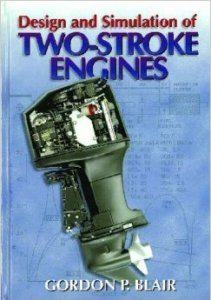 design and simulation of two-stroke engines, two stroke engine books two stroke engine tuning book two stroke engine design book two stroke engine failure analysis booklet two stroke engine book two stroke engine repair book books on two stroke engines, Design and Simulation of Two-Stroke Engines, design and simulation of two-stroke engines software, design and simulation of two-stroke engines download, design and simulation of two stroke engines by gordon p blair, blair's design & simulation of two-stroke engines software, design simulation of two stroke engines dr gordon p blair, design and simulation of two stroke engines pdf download, design and simulation of two-stroke engines gordon p. blair, gordon p. blair design and simulation of two stroke engines, the design and simulation of two stroke engines