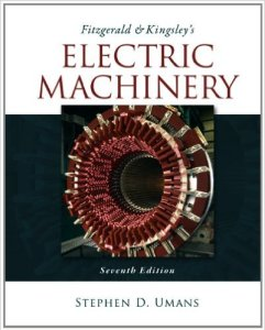 electric machinery fitzgerald solutions,electric machinery fitzgerald solution manual pdf,electric machinery fitzgerald kingsley kusko pdf,electric machinery fitzgerald 6th edition pdf,electric machinery fitzgerald kingsley,electric machinery fitzgerald pdf free,electric machinery ae fitzgerald pdf,electric machinery a.e fitzgerald and charles kingsley,electrical machinery by a fitzgerald,electric machinery a. e. fitzgerald,electric machinery 7th ed by fitzgerald kingsley and humans,a.e. fitzgerald electric machinery,electric machinery by fitzgerald,electric machinery by a. e. fitzgerald,electric machinery fitzgerald free download,download electric machinery fitzgerald,electric machinery a. e. fitzgerald pdf,fitzgerald & kingsley's electric machinery 6th edition solutions pdf,fitzgerald & kingsley's electric machinery 7th edition pdf,fitzgerald & kingsley's electric machinery 7th edition pdf download,fitzgerald & kingsley's electric machinery 7th edition,fitzgerald & kingsley's electric machinery 6th edition pdf,electric machinery fundamentals fitzgerald,fitzgerald electric machinery mcgraw hill,electrical machinery fitzgerald,electrical machinery fitzgerald pdf,fitzgerald & kingsley's electric machinery 7th pdf,fitzgerald & kingsley's electric machinery 7th edition solutions pdf,fitzgerald & kingsley's electric machinery solution manual pdf,fitzgerald & kingsley's electric machinery solution manual,electric machinery fitzgerald pdf,electric machinery fitzgerald ppt,fitzgerald & kingsley's electric machinery solutions,fitzgerald-kingsley's-electric-machinery,electric machinery fitzgerald türkçe,electric machinery fitzgerald 6th edition solution pdf,fitzgerald & kingsley's electric machinery 6th edition solution