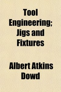 tool engineering book pdf, tool engineering book atul prakashan, tool engineering books free download, cutting tool engineering books, tool engineering parameter book, machine tool engineering book, download tool engineering book, tool engineering and design book, tool engineering book, tool engineering book pdf free download, book of tool engineering,  tool engineering pdf book, cutting tool engineering pdf, machine tool engineering pdf, tool design engineering.pdf, tool engineering nptel pdf, engineering toolbox pdf, tool engineering and design nagpal pdf, cutting tool engineering magazine pdf, metal cutting and tool engineering pdf, tool manufacturing engineering handbook pdf, tool engineering pdf, tool engineering and design pdf, law as a tool of social engineering pdf, tool engineering by pc sharma pdf, tool engineering book pdf free download, machine tool engineering by nagpal pdf free download, tool engineering books in pdf, machine tool engineering by nagpal pdf, tool engineering and design gr nagpal pdf, knx/eib engineering tool software pdf, sopas engineering tool pdf