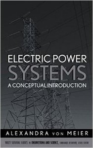 Electric Power Systems, electrical power systems book pdf, electrical power systems books download free, electrical power system book pdf download, electrical power system book download, electrical power systems google books, electrical power systems quality book, electrical power systems best book, electrical power system protection books free download, electrical power system analysis book pdf, electrical power system protection books, electrical power systems book, electrical power system book free download, electrical power system design book, electrical power system protection book, electrical machines drives and power systems book, ebook of electrical power system, best book for electrical power systems, electrical power system google book, electrical power system book, electrical power systems books, electrical power systems books pdf, electrical engineering power systems books, electrical transients in power systems books, best books electrical power systems, electrical power system text book