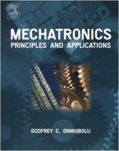 Mechatronics Principles and Applications, Mechatronics Principles and Applications PDF Book, mechatronics book pdf, mechatronics book by bolton, mechatronics book by vijayaraghavan pdf, mechatronics book pdf download, mechatronics book by w.bolton, mechatronics book by rk rajput, mechatronics book by vijayaraghavan, mechatronics books for beginners, mechatronics book for uptu, mechatronics book author, mechatronics book, mechatronics book by vijayaraghavan free download pdf, mechatronics book amazon, mechatronics local author book, mechatronics book by indian author, automotive mechatronics book, applied mechatronics book, book about mechatronics, mechatronics book by bolton pdf free download, mechatronics book by hmt, mechatronics book by bolton free download, mechatronics book by vijayaraghavan free download, mechatronics book by rk rajput pdf, mechatronics book download, mechatronics ebook free download, mechatronics book bolton download, mechatronics book pdf free download, mechatronics book bolton free download, mechatronics system design book, mechatronics design book, mechatronics engineering book pdf, mechatronics engineering book, mechatronics ebook, mechatronics book free pdf, mechatronics free book, mechatronics full book pdf, book for mechatronics, mechatronics google book, good mechatronics book, mechatronics handbook, mechatronics hmt book, hmt mechatronics book pdf, mechatronics book in pdf, mechatronics book by jayakumar, mechatronics book by mahalik, me2401 mechatronics book, mechatronics online book, book of mechatronics pdf, mechatronics book pdf by bolton, mechatronics projects book, mechatronics textbook pdf, mechatronics handbook pdf, mechatronics reference book pdf, mechatronics reference book, mechatronics book by rajput, mechatronics and robotics book, mechatronics books, mechatronics books pdf, mechatronics books free download pdf, mechatronics books list, mechatronics books for mechanical engineering, mechatronics books w bolton, mechatronics books amazon, mechatronics books for mumbai university, mechatronics books tmh, mechatronics textbook, mechatronics techmax book, mechatronics book uptu, mechatronics book by vijayaraghavan pdf free download, mechatronics w bolton google books, mechatronics principles and applications solution manual, mechatronics principles and applications ebook, mechatronics principles and applications pdf download, mechatronics principles and applications free download, mechatronics principles and applications by godfrey c onwubolu, mechatronics principles concepts and applications, mechatronics principles concepts and applications mahalik pdf, mechatronics principles concepts and applications free download, mechatronics principles and applications, mechatronics principles and applications pdf, mechatronics principles and applications by godfrey onwubolu, mechatronics principles and applications download, mechatronics- principles and applications- godfrey onwubolu, mechatronics principles and applications by godfrey onwubolu pdf, nitaigour mahalik mechatronics principles concepts and applications tmh 2003