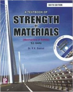 strength of material by rk bansal flipkart, strength of material by rk bansal book pdf, strength of materials by rk bansal ebook pdf free download, strength of materials by rk bansal online, strength of materials by rk bansal price, strength of materials by rk bansal ebook free download, strength of materials by rk bansal ebook pdf, strength of materials by rk bansal 5th edition, strength of materials by rk bansal 4th edition, strength of material by rk bansal, strength of material by rk bansal pdf, strength of materials by rk bansal amazon, engineering mechanics and strength of materials by rk bansal, strength of material by rk bansal free download, strength of materials by rk bansal book free download, strength of materials by rk bansal book, strength of materials book pdf by rk bansal free download, textbook of strength of material by rk bansal, strength of materials by rk bansal download, strength of material by rk bansal free download pdf, strength of materials by rk bansal ebook, strength of materials by rk bansal fifth edition, strength of materials rk bansal latest edition, strength of materials by rk bansal google book, strength of materials by rk bansal in pdf, strength of materials by rk bansal laxmi publications, pdf of strength of material by rk bansal, textbook of strength of materials by rk bansal, strength of material book by rk bansal pdf, strength of materials 2 pdf by rk bansal, strength of materials rk bansal scribd, download strength of material by rk bansal, strength of material book by rk bansal free download, strength of materials textbook by rk bansal, textbook of strength of materials by rk bansal pdf,  som by rk bansal download, som by rk bansal free download, som by rk bansal free pdf, strength of materials by rk bansal online, strength of materials by rk bansal price, strength of materials by rk bansal ebook free download, strength of materials by rk bansal flipkart, strength of materials by rk bansal ebook pdf, strength of materials by rk bansal 5th edition, strength of materials by rk bansal 4th edition, som by rk bansal, som by rk bansal pdf, strength of materials by rk bansal pdf free download, strength of materials by rk bansal amazon, strength of materials by rk bansal book free download, strength of material by rk bansal book pdf, strength of materials by rk bansal book, som rk bansal pdf download, strength of materials by rk bansal ebook pdf free download, strength of materials by rk bansal ebook, strength of materials by rk bansal fifth edition, strength of materials rk bansal latest edition, som by rk bansal free download pdf, strength of materials by rk bansal free download, strength of materials book pdf by rk bansal free download, strength of materials by rk bansal google book, strength of materials by rk bansal in pdf, strength of materials by rk bansal laxmi publications, strength of materials rk bansal scribd, strength of materials textbook by rk bansal, strength of materials 2 pdf by rk bansal,  som by rk bansal pdf, som by rk bansal free download, som by rk bansal free pdf, som bansal pdf, som by bansal, strength of materials by bansal ebook pdf download, strength of materials by rk bansal book, strength of materials by bansal google books, strength of materials by bansal download, som by rk bansal download, strength of materials by bansal ebook download, strength of materials by bansal ebook, strength of materials by rk bansal ebook free download, strength of materials by rk bansal ebook pdf, strength of materials by bansal 4th edition, strength of materials by r.k. bansal ebook download, strength of materials by bansal free download, som by rk bansal free download pdf, strength of materials by rk bansal flipkart, strength of materials by rk bansal fifth edition, strength of materials bansal flipkart, strength of materials by rk bansal google book, strength of materials by r k bansal, strength of materials by bansal laxmi publications, strength of materials by rk bansal laxmi publications, strength of materials by rk bansal online, strength of materials by bansal pdf, strength of materials by bansal pdf free download, strength of materials by bansal price, som by rk bansal pdf free download, strength of materials by rk bansal price, som rk bansal pdf download, som by rk bansal, strength of materials by rk bansal pdf free download, strength of materials by rk bansal 4th edition, strength of materials by rk bansal 5th edition