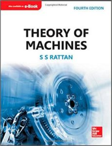 theory of machines rattan pdf free download, theory of machines rattan ebook, theory of machines rattan pdf download, theory of machines rattan flipkart, theory of machines rattan download, theory of machines rattan price, theory of machines ss rattan google books, theory of machines rattan, theory of machines ss rattan amazon, theory of machines and mechanisms by ss rattan, theory of machines and mechanisms by ss rattan pdf, theory of machines and mechanisms-s.s.rattan tata mcgraw hill publishers, theory of machines rattan pdf, theory of machines by rattan, theory of machines by rattan pdf, theory of machines by rattan pdf download, theory of machines by rattan download, theory of machines by rattan ebook download, theory of machines by rattan price, theory of machines ss rattan buy, theory of machines- 3e - by rattan.pdf‎, theory of machines 3e by rattan, theory of machines by ss rattan cost, theory of machines rattan free download, theory of machines rattan ebook free download, theory of machines ss rattan 4th edition, theory of machines by s s rattan ebook/pdf free download, theory of machines by ss rattan third edition, theory of machines by s.s.rattan 3rd edition, s.s rattan theory of machines 4th edition mcgraw hill, theory of machines 2nd ed. 2005. ss rattan, theory of machines by ss rattan ebook, theory of machines 3e by rattan free download, theory of machines by ss rattan full book free download, theory of machines rattan google books, theory of machines ss rattan tata mcgraw hill pdf, theory of machines ss rattan tata mcgraw hill, theory of machines ss rattan tata mcgraw hill new delhi, theory of machines rattan s s tata mcgraw hill, theory of machines by s.s.rattan tata mcgraw hill, theory of machines by ss rattan in pdf, theory of machines ss rattan kickass, theory of machine s.s. rattan mcgraw hill higher education, theory of machines by ss rattan solution manual, theory of machines ss rattan online, theory of machines by ss rattan read online, solution of theory of machines by ss rattan, price of theory of machines by ss rattan, pdf of theory of machines by ss rattan, ss rattan theory of machines pdf google books, theory of machines by ss rattan review, theory of machines ss rattan pdf, theory of machines ss rattan pdf download, theory of machines ss rattan flipkart, theory of machines ss rattan download, s s rattan theory of machines pdf, theory of machines s s rattan pdf download, s s rattan theory of machines tata mcgraw hill, s s rattan theory of machines ebook, rattan ss theory of machines tmh, theory of machines by ss rattan 3rd edition, theory of machines by ss rattan 3rd edition pdf, theory of machines 3e by ss rattan
