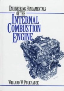 Fundamentals of the IC Engine Pulkrabek, Fundamentals of the IC Engine, engineering fundamentals of the internal combustion engine solution manual, engineering fundamentals of the internal combustion engine solution manual pdf, engineering fundamentals of the internal combustion engine solution, engineering fundamentals of the internal combustion engine second edition pdf, engineering fundamentals of the internal combustion engine solutions pdf, engineering fundamentals of the internal combustion engine 2nd edition solution manual, engineering fundamentals of the internal combustion engine solution manual pulkrabek, engineering fundamentals of the internal combustion engine pulkrabek solutions, engineering fundamentals of the internal combustion engine by willard w. pulkrabek, engineering fundamentals of the internal combustion engine, engineering fundamentals of the internal combustion engine 2nd edition, engineering fundamentals of the internal combustion engine answers, engineering fundamentals of the internal combustion engine amazon, engineering fundamentals of the internal combustion engine pdf free download, engineering fundamentals of the internal combustion engine solution manual download, engineering fundamentals of the internal combustion engine 2nd pdf, engineering fundamentals of the internal combustion engine willard w pulkrabek pdf, engineering fundamentals of the internal combustion engine 2nd edition download, engineering fundamentals of the internal combustion engine by pulkrabek, engineering fundamental of the internal combustion engine by willard pulkrabek, engineering fundamentals of the internal combustion engine chegg, engineering fundamentals of the internal combustion engine download, engineering fundamentals of the internal combustion engine free download, engineering fundamentals of the internal combustion engine pdf download, engineering fundamentals of the internal combustion engine 2nd edition pdf, engineering fundamentals of the intern