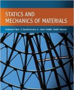 statics and mechanics of materials 4th edition, statics and mechanics of materials solutions, statics and mechanics of materials pdf, statics and mechanics of materials 4th edition solutions, statics and mechanics of materials an integrated approach, statics and mechanics of materials solutions pdf, statics and mechanics of materials 3rd edition, statics and mechanics of materials 4th edition solutions manual, statics and mechanics of materials 1st edition solutions, statics and mechanics of materials hibbeler pdf, statics and mechanics of materials, statics and mechanics of materials an integrated approach 2nd edition, statics and mechanics of materials an integrated approach 2nd edition pdf, statics and mechanics of materials answers, statics and mechanics of materials amazon, statics and mechanics of materials answer key, statics and mechanics of materials answer book, statics and mechanics of materials hibbeler answer key, statics and mechanics of materials 4th edition answers, statics and mechanics of materials an integrated approach solutions manual, statics and mechanics of materials an integrated approach pdf, statics and mechanics of materials an integrated approach solutions, statics and mechanics of materials an integrated approach pdf download, statics and mechanics of materials an integrated approach download, statics and mechanics of materials beer, statics and mechanics of materials beer solutions, statics and mechanics of materials bedford, statics and mechanics of materials bedford pdf, statics and mechanics of materials beer pdf, statics and mechanics of materials beer 1st edition solutions pdf, statics and mechanics of materials bedford solutions, statics and mechanics of materials beer solutions 1st edition, statics and mechanics of materials beer solutions pdf, statics and mechanics of materials beer solutions manual pdf, statics and mechanics of materials chegg, statics and mechanics of materials chapter 4 solutions, statics and mechanics of materials chapter 6 solutions, statics and mechanics of materials chapter 7 solutions, statics and mechanics of materials chapter 3 solutions, statics and mechanics of materials chapter 2 solutions, statics and mechanics of materials chapter 6, statics and mechanics of materials chapter 8 solutions, statics and mechanics of materials chapter 5 solutions, statics and mechanics of materials cheat sheet, hibbeler r.c. statics and mechanics of materials, hibbeler r.c. statics and mechanics of materials pdf, r.c. hibbeler statics and mechanics of materials 4th edition, statics and mechanics of materials r c hibbeler solutions, hibbler r.c. statics and mechanics of materials 2nd 1978, statics and mechanics of materials download, statics and mechanics of materials free download, statics and mechanics of materials hibbeler download, statics and mechanics of materials ebook download, statics and mechanics of materials hibbeler pdf download, statics and mechanics of materials pdf free download, statics and mechanics of materials 3rd edition download, statics and mechanics of materials beer johnston dewolf mazurek solutions, statics and mechanics of materials beer johnston dewolf mazurek, statics and mechanics of materials 4th edition download, statics and mechanics of materials ebook, statics and mechanics of materials exam, statics and mechanics of materials examples, statics and mechanics of materials equations, statics and mechanics of materials 4th edition pdf, statics and mechanics of materials 3rd edition pdf, statics and mechanics of materials 4e, statics and mechanics of materials fourth edition solutions, statics and mechanics of materials final exam, statics and mechanics of materials first edition solutions, statics and mechanics of materials formula sheet, statics and mechanics of materials free ebook, statics and mechanics of materials ferdinand beer solutions, statics and mechanics of materials ferdinand p beer solution, statics and mechanics of materials ferdinand p. beer, statics and mechanics of materials fourth edition, statics and mechanics of materials google books, statics and mechanics of materials study guide, statics and mechanics of materials hibbeler, statics and mechanics of materials hibbeler solutions, statics and mechanics of materials hibbeler 3rd edition pdf, statics and mechanics of materials hibbeler 4th edition solutions, statics and mechanics of materials hibbeler 4th edition pdf, statics and mechanics of materials hibbeler 4th edition solutions manual, statics and mechanics of materials hibbeler solutions manual pdf, statics and mechanics of materials hibbeler 4th edition solutions pdf, statics and mechanics of materials international edition, statics and mechanics of materials 3rd edition in si units, statics and mechanics of materials 3rd edition solutions pdf, statics and mechanics of materials 3rd edition solutions, statics and mechanics of materials beer johnston, statics and mechanics of materials beer johnston solutions, statics and mechanics of materials beer johnston solution manual, beer & johnston - statics and mechanics of materials 1st ed, beer and johnston statics and mechanics of materials pdf, statics and mechanics of materials lecture notes, statics and mechanics of materials lectures, statics and mechanics of materials løsningsforslag, statics and mechanics of materials mcgraw hill solutions, statics and mechanics of materials mcgraw hill, statics and mechanics of materials mcgraw hill pdf, statics and mechanics of materials solutions manual, statics and mechanics of materials solutions manual beer, statics and mechanics of materials solution manual 1st edition, statics and mechanics of materials solutions manual 2nd edition, statics and mechanics of materials solutions manual hibbeler, statics and mechanics of materials solutions manual scribd, statics and mechanics of materials notes, statics and mechanics of materials online, schaum outline of statics and mechanics of materials pdf, schaum's outline of statics and mechanics of materials, schaum outline of statics and mechanics of materials free download, university of pittsburgh statics and mechanics of materials 1, solution manual of statics and mechanics of materials beer, schaum's outline of statics and mechanics of materials download, fundamentals of engineering mechanics statics dynamics and mechanics of materials, statics and mechanics of materials pdf hibbeler, statics and mechanics of materials pdf download, statics and mechanics of materials pitt, statics and mechanics of materials ppt, statics and mechanics of materials problems, statics and mechanics of materials pearson, statics and mechanics of materials pdf free, statics and mechanics of materials pdf beer, statics and mechanics of materials ferdinand p beer pdf, statics and mechanics of materials riley, statics and mechanics of materials riley pdf, statics and mechanics of materials riley solutions, statics and mechanics of materials riley 2nd edition solutions, statics and mechanics of materials riley 2nd edition pdf, statics and mechanics of materials rc hibbeler solutions manual, statics and mechanics of materials rc hibbeler 4th edition pdf, statics and mechanics of materials rc hibbeler pdf, statics and mechanics of materials rc hibbeler 4th edition solutions pdf, statics and mechanics of materials rc hibbeler, r.c. hibbeler statics and mechanics of materials, r.c. hibbeler statics and mechanics of materials pdf, statics and mechanics of materials solution manual, statics and mechanics of materials solutions 1st edition, statics and mechanics of materials solutions chegg, statics and mechanics of materials solutions hibbeler, statics and mechanics of materials solutions manual pdf, statics and mechanics of materials solutions 4th edition, statics and mechanics of materials si edition, statics and mechanics of materials 4th edition solutions pdf, statics and mechanics of materials third edition solutions, statics and mechanics of materials third edition, statics and mechanics of materials third edition pdf, statics and mechanics of materials third edition solutions manual, statics and mechanics of materials tutor, statics and mechanics of materials tutorials, statics and mechanics of materials textbook solutions, statics and mechanics of materials twelfth edition, statics and mechanics of materials 3rd edition textbook solutions, statics and mechanics of materials 4th edition si units, statics and mechanics of materials 3rd edition in si units solutions, statics and mechanics of materials third edition in si units, statics and mechanics of materials wikipedia, statics and mechanics of materials wiley, statics and mechanics of materials william riley, statics & mechanics of materials (w/bind-in video access) edition 4th, statics mechanics of materials w chapters 7 8, what is statics and mechanics of materials, statics and mechanics of materials youtube, statics and mechanics of materials 1st edition, statics and mechanics of materials 1st edition solutions pdf, statics and mechanics of materials 1st edition solution manual, statics and mechanics of materials 12th edition solutions, statics and mechanics of materials 1st solution, statics and mechanics of materials beer 1st edition solutions, statics and mechanics of materials beer 1st edition, statics and mechanics of materials beer 1st edition solutions manual, statics and mechanics of materials 2nd edition, statics and mechanics of materials 2nd edition solutions manual, statics and mechanics of materials 2nd edition solutions, statics and mechanics of materials 2nd edition solutions manual pdf, statics and mechanics of materials 2nd edition pdf, statics and mechanics of materials 2nd edition riley sturges and morris, statics and mechanics of materials 2nd edition riley pdf, statics and mechanics of materials 2011, statics and mechanics of materials 2nd edition riley solution manual, statics and mechanics of materials 2nd edition hibbeler solution manual, statics and mechanics of materials 3rd edition hibbeler pdf download, statics and mechanics of materials 3rd edition hibbeler pdf, statics and mechanics of materials 3rd, statics and mechanics of materials 3rd edition solution manual pdf, statics and mechanics of materials 3rd edition ebook, statics and mechanics of materials 3rd edition free download, statics and mechanics of materials 4th edition hibbeler pdf, statics and mechanics of materials 4th edition hibbeler solutions, statics and mechanics of materials 4th edition hibbeler solutions pdf, statics and mechanics of materials 4th edition pdf download, statics and mechanics of materials 4th edition ebook, statics and mechanics of materials 4, statics and mechanics of materials 5th edition, statics and mechanics of materials chapter 5, statics and mechanics of materials 6th edition, statics and mechanics of materials 6th edition solutions, statics and mechanics of materials chapter 7, statics and mechanics of materials ch 7 solutions, statics and mechanics of materials 8th edition, statics and mechanics of materials chapter 8, statics and mechanics of materials chapter 9 solutions, statics and mechanics of materials chapter 9