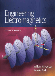 engineering electromagnetics hayt 8th edition solution manual, engineering electromagnetics hayt 7th edition pdf, engineering electromagnetics hayt 7th edition, engineering electromagnetics hayt 8th edition pdf, engineering electromagnetics hayt pdf free download, engineering electromagnetics hayt pdf download, engineering electromagnetics hayt 8th edition, engineering electromagnetics hayt 8th solutions, engineering electromagnetics hayt drill problems solutions, engineering electromagnetics hayt solution manual pdf, engineering electromagnetics hayt, engineering electromagnetics hayt pdf, engineering electromagnetics hayt and buck 7th edition, engineering electromagnetics hayt and buck, engineering electromagnetics hayt and buck solutions, engineering electromagnetics hayt and buck pdf, engineering electromagnetics by hayt and buck free download, engineering electromagnetics by hayt and buck 7th edition solutions, engineering electromagnetics by wh hayt and ja buck pdf, engineering electromagnetics by wh hayt and ja buck, engineering electromagnetics 7th edition hayt and buck pdf, engineering electromagnetics by william hayt and john buck, engineering electromagnetics hayt buck 7th edition pdf, engineering electromagnetics hayt buck, engineering electromagnetics hayt buck 8th edition, engineering electromagnetics hayt buck pdf, engineering electromagnetics - hayt & buck - 7th edition, engineering electromagnetics hayt buck 8th pdf, engineering electromagnetics hayt buy, engineering electromagnetics hayt buck solutions, engineering electromagnetics hayt & buck 7th edition.rar, engineering electromagnetics hayt buck 8th edition pdf, engineering electromagnetics hayt cd, engineering electromagnetics hayt chegg, engineering electromagnetics hayt table of contents, engineering electromagnetics hayt 8th solution ch8, engineering electromagnetics hayt 7th edition cd, engineering electromagnetics hayt download, engineering electromagnetics hayt free download, engineering electromagnetics hayt ebook download, engineering electromagnetics hayt 8th download, engineering electromagnetics hayt 7th edition drill problems solutions, engineering electromagnetics hayt 7th edition drill problems solutions pdf, engineering electromagnetics hayt 7th edition drill problems, engineering electromagnetics hayt 7th edition download, engineering electromagnetics hayt 6th edition drill problems, engineering electromagnetics hayt ebook free download, engineering electromagnetics hayt ebook, engineering electromagnetics hayt errata, engineering electromagnetics hayt 8th edition solution manual pdf, engineering electromagnetics hayt 7th edition solution manual, engineering electromagnetics hayt flipkart, engineering electromagnetics hayt free pdf, engineering electromagnetics hayt free ebook, engineering electromagnetics hayt solutions free download, engineering electromagnetics william hayt free download, engineering electromagnetics hayt 7th edition free download, engineering electromagnetics hayt 7th edition free ebook, engineering electromagnetics hayt 6th edition free download, engineering electromagnetics by william hayt flipkart, engineering electromagnetics hayt google books, engineering electromagnetics by william hayt 7th edition google books, engineering electromagnetics w h hayt free download, engineering electromagnetics william h hayt pdf, engineering electromagnetics william h hayt jr. and john a buck, engineering electromagnetics william h. hayt 7th edition, engineering electromagnetics w h hayt, engineering electromagnetics william h hayt jr, engineering electromagnetics william hart hayt download, engineering electromagnetics william h. hayt john a. buck, engineering electromagnetics 7th edition william h hayt pdf, engineering electromagnetics 8th edition william h hayt original, hayt w h engineering electromagnetics, william h hayt engineering electromagnetics solutions, william h hayt engineering electromagnetics solutions pdf, william h hayt engineering electromagnetics solutions 7th edition, engineering electromagnetics wh hayt ja buck, engineering electromagnetics william hayt john buck, engineering electromagnetics william hayt john buck pdf, engineering electromagnetics hayt kickass, engineering electromagnetics hayt solution manual, engineering electromagnetics hayt 8th solution manual, engineering electromagnetics hayt 7th solution manual, engineering electromagnetics hayt 6th edition solution manual pdf, engineering electromagnetics hayt 6th edition solution manual, engineering electromagnetics hayt 5th edition solution manual, engineering electromagnetics hayt 8th edition solution manual pdf free download, engineering electromagnetics hayt 7th edition online, solution of engineering electromagnetics hayt 7th, solutions-of-engineering-electromagnetics-hayt-2001, solutions of engineering electromagnetics hayt, engineering electromagnetics by william hayt buy online, engineering electromagnetics hayt pdf solution, engineering electromagnetics hayt ppt, engineering electromagnetics hayt price, engineering electromagnetics hayt 5th pdf, engineering electromagnetics william hayt ppt, engineering electromagnetics hayt review, engineering electromagnetics hayt solutions, engineering electromagnetics hayt solutions 8th edition, engineering electromagnetics hayt solutions 8th edition free download, engineering electromagnetics hayt solutions 6th edition, engineering electromagnetics hayt solutions 5th edition, engineering electromagnetics hayt slides, engineering electromagnetics hayt scribd, engineering electromagnetics hayt 7th solutions pdf, engineering electromagnetics hayt tmh, engineering electromagnetics hayt 7th edition textbook, solutions to engineering electromagnetics hayt, engineering electromagnetics william hayt, engineering electromagnetics william hayt 7th edition pdf, engineering electromagnetics william hayt 8th edition solution manual, engineering electromagnetics william hayt 8th edition pdf, engineering electromagnetics william hayt pdf, engineering electromagnetics william hayt 5th edition pdf, engineering electromagnetics william hayt 6th edition solution manual, engineering electromagnetics william hayt 5th edition solution manual, engineering electromagnetics william hayt 8th edition solutions, engineering electromagnetics william hayt solution manual, w hayt engineering electromagnetics, w h hayt engineering electromagnetics, engineering electromagnetics w h hayt pdf, engineering electromagnetics hayt 2001, engineering electromagnetics hayt 3rd edition, engineering electromagnetics hayt 3rd edition pdf, engineering electromagnetics hayt 4th edition, engineering electromagnetics hayt 4th edition solution manual, engineering electromagnetics william hayt 4th edition, engineering electromagnetics hayt solutions 4th edition, engineering electromagnetics hayt 5th edition pdf, engineering electromagnetics hayt 5th edition solution manual pdf, engineering electromagnetics hayt 5th edition, engineering electromagnetics hayt 5th, engineering electromagnetics william hayt 5th edition, engineering electromagnetics william hayt 5th edition solution manual pdf, engineering electromagnetics hayt 6th edition pdf, engineering electromagnetics hayt 6th edition, engineering electromagnetics hayt 6th pdf, engineering electromagnetics hayt 6th edition solutions, engineering electromagnetics hayt 6th edition solution pdf, engineering electromagnetics hayt 6th edition solution manual free, engineering electromagnetics hayt 6th edition download, engineering electromagnetics hayt 7th edition drill problems solutions 1st chapter, engineering electromagnetics hayt 7th edition drill problems solutions free download, engineering electromagnetics hayt 7th edition pdf download, engineering electromagnetics hayt 7th pdf, engineering electromagnetics hayt 7th edition ebook, engineering electromagnetics hayt 8th edition pdf download, engineering electromagnetics hayt 8th, engineering electromagnetics hayt 8th edition solutions pdf, engineering electromagnetics hayt 8th edition solutions, engineering electromagnetics hayt 8