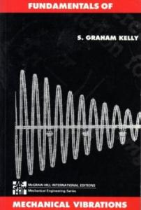 Fundementals of Mechanical Vibration, fundamentals of mechanical vibrations,fundamentals of mechanical vibrations kelly pdf,fundamentals of mechanical vibrations kelly solution manual,fundamentals of mechanical vibrations pdf,fundamentals of mechanical vibrations solutions manual pdf,fundamentals of mechanical vibrations graham kelly pdf,fundamentals of mechanical vibrations kelly,fundamentals of mechanical vibrations ppt,fundamentals of mechanical vibrations kelly pdf free download,fundamentals of mechanical vibrations kelly solution manual pdf,fundamentals of mechanical vibration,fundamentals of mechanical vibration pdf,fundamentals of mechanical vibrations solutions manual by s graham kelly,fundamentals of mechanical vibrations kelly free download,fundamentals of mechanical vibrations graham kelly free download,fundamentals of mechanical vibrations s graham kelly,fundamentals of mechanical vibrations kelly solutions,fundamentals of mechanical vibrations solutions manual,fundamentals of mechanical vibrations solutions,s graham kelly fundamentals of mechanical vibrations,s. g. kelly fundamentals of mechanical vibrations