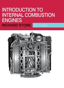 introduction to internal combustion engines richard stone pdf, introduction to internal combustion engines richard stone download pdf, introduction to internal combustion engines richard stone 4th edition pdf, introduction to internal combustion engines richard stone 4th edition, introduction to internal combustion engines richard stone solution manual, introduction to internal combustion engines richard stone solutions, introduction to internal combustion engines richard stone download, introduction to ic engines by richard stone, introduction to internal combustion engines by richard stone free download, introduction to internal combustion engines 3rd edition richard stone pdf, introduction to internal combustion engines richard stone pdf, introduction to internal combustion engines richard stone download pdf, introduction to internal combustion engines richard stone 4th edition pdf, introduction to internal combustion engines richard stone 4th edition, introduction to internal combustion engines richard stone solution manual, introduction to internal combustion engines richard stone solutions, introduction to internal combustion engines richard stone download, introduction to ic engines by richard stone, introduction to internal combustion engines by richard stone free download, introduction to internal combustion engines 3rd edition richard stone pdf, introduction to internal combustion engines richard stone pdf, introduction to internal combustion engines richard stone download pdf, introduction to internal combustion engines richard stone 4th edition pdf, introduction to internal combustion engines richard stone 4th edition, introduction to internal combustion engines richard stone solution manual, introduction to internal combustion engines richard stone solutions, introduction to internal combustion engines richard stone download, introduction to ic engines by richard stone, introduction to internal combustion engines by richard stone free download, introduction to internal combustion engines 3rd edition richard stone pdf, introduction to internal combustion engines richard stone pdf, introduction to internal combustion engines richard stone download pdf, introduction to internal combustion engines richard stone 4th edition pdf, introduction to internal combustion engines richard stone 4th edition, introduction to internal combustion engines richard stone solution manual, introduction to internal combustion engines richard stone solutions, introduction to internal combustion engines richard stone download, introduction to ic engines by richard stone, introduction to internal combustion engines by richard stone free download, introduction to ic engines by richard stone, introduction to internal combustion engines by richard stone free download, introduction to internal combustion engines by richard stone pdf, introduction to internal combustion engines 4th edition by richard stone, introduction to internal combustion engines richard stone download pdf, introduction to internal combustion engines richard stone download, introduction to internal combustion engines by richard stone free download, introduction to internal combustion engines richard stone 4th edition pdf, introduction to internal combustion engines richard stone 4th edition, introduction to internal combustion engines 3rd edition richard stone pdf, introduction to internal combustion engines 3rd edition richard stone, introduction to internal combustion engines by richard stone free download, introduction to internal combustion engines richard stone pdf, introduction to internal combustion engines richard stone download pdf, introduction to internal combustion engines richard stone 4th edition pdf, introduction to internal combustion engines richard stone 4th edition, introduction to internal combustion engines richard stone solution manual, introduction to internal combustion engines richard stone solutions, introduction to internal combustion engines richard stone download, introduction to ic engines by richard stone, introduction to internal combustion engines by richard stone free download, introduction to internal combustion engines richard stone solution manual, introduction to internal combustion engines richard stone pdf, introduction to internal combustion engines richard stone pdf download, introduction to internal combustion engines richard stone 4th edition pdf, introduction to internal combustion engines 3rd edition richard stone pdf, introduction to internal combustion engines richard stone solution manual, introduction to internal combustion engines richard stone solutions, introduction to internal combustion engines 3rd edition richard stone pdf, introduction to internal combustion engines 3rd edition richard stone, introduction to internal combustion engines richard stone 4th edition pdf, introduction to internal combustion engines richard stone 4th edition