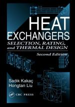 heat exchangers selection rating and thermal design, heat exchangers selection rating and thermal design second edition, heat exchangers selection rating and thermal design pdf, heat exchangers selection rating and thermal design solution manual pdf, heat exchangers selection rating and thermal design solution manual, heat exchangers selection rating and thermal design by sadık kakaç hongtan liu, heat exchangers selection rating and thermal design third edition free download, heat exchangers selection rating and thermal design free download, heat exchangers selection rating and thermal design third edition solutions, heat exchangers selection rating and thermal design 3rd edition pdf, heat exchangers selection rating and thermal design third edition, heat exchangers selection rating and thermal design download, heat exchangers selection rating and thermal design solution manual download, heat exchangers selection rating and thermal design third edition download, heat exchangers selection rating and thermal design third edition pdf, heat exchanger selection rating and thermal design by sadik kakac, heat exchanger selection rating and thermal design by sadik kakac pdf, heat exchangers selection rating and thermal design download free, heat exchangers selection rating and thermal design second edition free download, heat exchangers selection rating and thermal design pdf free download, heat exchangers selection rating and thermal design second edition solution manual, heat exchangers selection rating and thermal design third edition solution manual, heat exchangers selection rating and thermal design 3rd edition, heat exchangers selection rating and thermal design 2nd ed, solutions manual for heat exchangers selection rating and thermal design second edition, solution manual for heat exchangers selection rating and thermal design, s. kakac h. liu heat exchangers selection rating and thermal design, heat exchangers selection rating and thermal design kakac, heat exchang