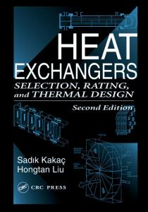 heat exchangers selection rating and thermal design, heat exchanger books free download, heat exchanger books pdf, heat exchanger design books, heat exchanger design books free download, heat exchanger google books, plate heat exchanger books, good heat exchanger books, heat exchanger ebooks, heat exchanger inspection books, heat exchanger books free, heat exchangers books, heat exchanger crack book, heat exchanger book download, heat exchanger design book pdf, heat exchanger data book, plate heat exchanger design books, kern heat exchanger design book, heat exchanger design data book pdf, wolverine heat exchanger data book, heat exchanger failure book, furnace heat exchanger failure book, plate heat exchanger google books, heat exchanger design google books, heat exchanger handbook, heat exchanger handbook pdf, heat exchanger design handbook, design of heat exchangers books, plate heat exchanger book pdf, heat exchanger reference book, Heat Exchangers Selection Rating and Thermal Design, heat exchangers selection rating and thermal design second edition, heat exchangers selection rating and thermal design pdf, heat exchangers selection rating and thermal design solution manual pdf, heat exchangers selection rating and thermal design solution manual, heat exchangers selection rating and thermal design by sadık kakaç hongtan liu, heat exchangers selection rating and thermal design third edition free download, heat exchangers selection rating and thermal design free download, heat exchangers selection rating and thermal design third edition solutions, heat exchangers selection rating and thermal design 3rd edition pdf, heat exchangers selection rating and thermal design third edition, heat exchangers selection rating and thermal design download, heat exchangers selection rating and thermal design solution manual download, heat exchangers selection rating and thermal design third edition download, heat exchangers selection rating and thermal design third edition pdf, heat exchanger selection rating and thermal design by sadik kakac, heat exchanger selection rating and thermal design by sadik kakac pdf, heat exchangers selection rating and thermal design download free, heat exchangers selection rating and thermal design second edition free download, heat exchangers selection rating and thermal design pdf free download, heat exchangers selection rating and thermal design second edition solution manual, heat exchangers selection rating and thermal design third edition solution manual, heat exchangers selection rating and thermal design 3rd edition, heat exchangers selection rating and thermal design 2nd ed, solutions manual for heat exchangers selection rating and thermal design second edition, solution manual for heat exchangers selection rating and thermal design, s. kakac h. liu heat exchangers selection rating and thermal design, heat exchangers selection rating and thermal design kakac, heat exchangers selection rating and thermal design sadik kakac, sadik kakac heat exchangers selection rating and thermal design 2002, selection rating and thermal design of heat exchangers, heat exchanger selection rating and thermal design 3rd pdf, heat exchangers selection rating and thermal design second edition pdf, heat exchangers selection rating and thermal design solutions, heat exchangers selection rating and thermal design scribd