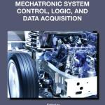 Mechatronics Book PDF